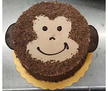 Custom Cakes2