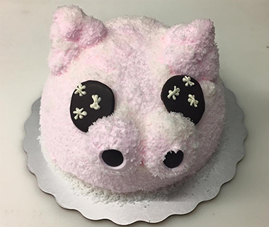 Custom Cakes5