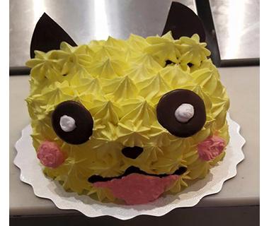 Custom Cakes6
