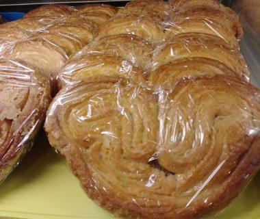 Pastries 3