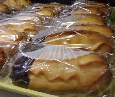 Pastries 4